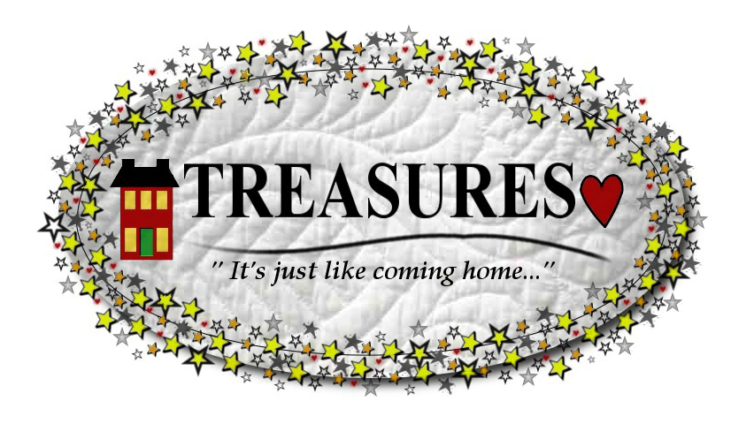 jc_treasures@hotmail.com